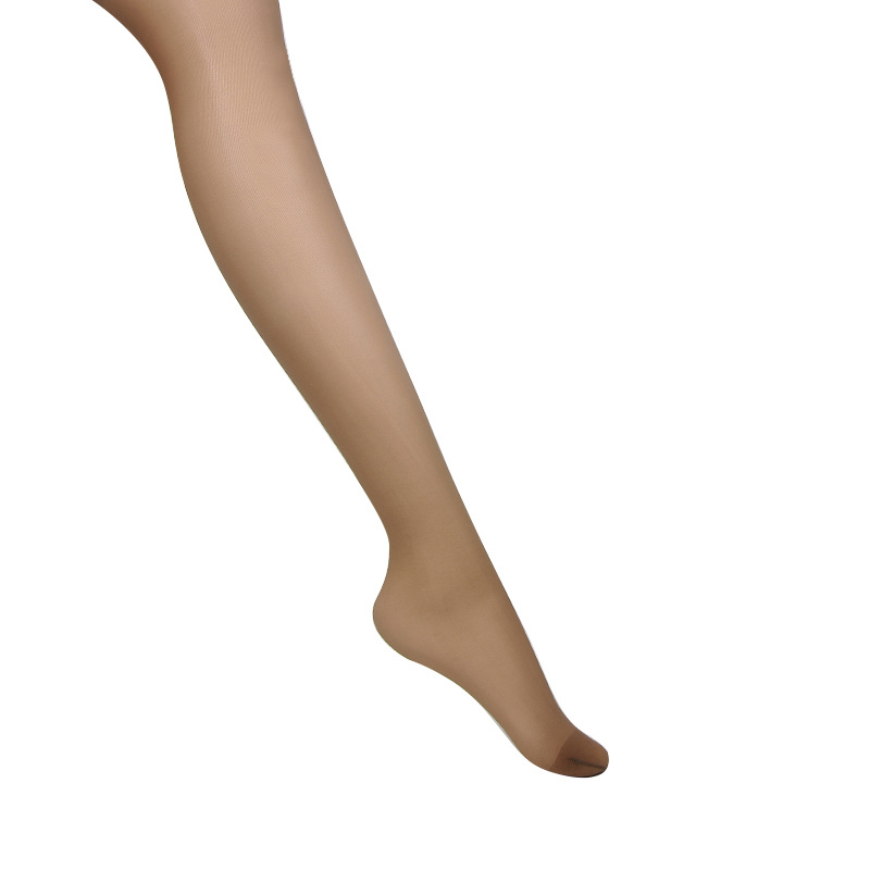 wholesale supplier asia products alibaba supplier women socks