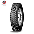 NEOTERRA NT177 BLOCK PATTERN 12R22.5 TIRE NEW PRODUCTS wholesale distributor