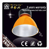 Butterfly led light industrial cree 160w led high bay light