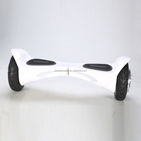 Wholesale self balanced two wheels self balancing electric drifting scooter with bluetooth speaker