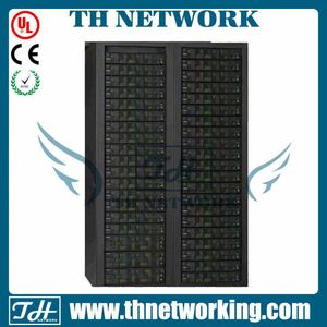 Original new HDS Unified Storage DF-F850-HBF84