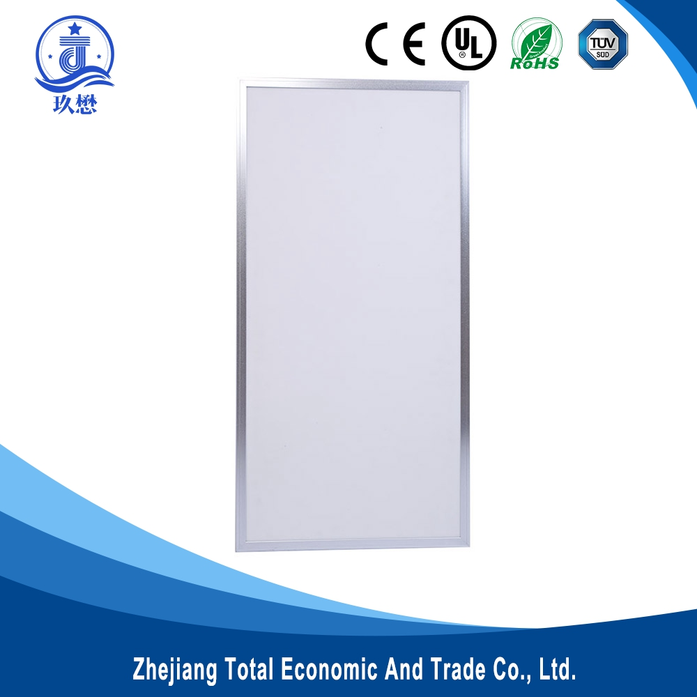 Hot sale great quality interior wall square led panel light