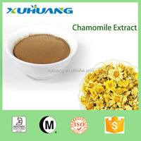 Hot Sale Chamomile extract Factory Supply Chamomile extract/chamomile essential oil