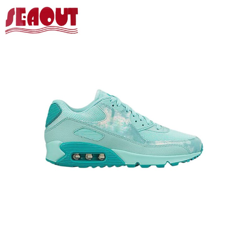 Wholesale Air Sport Shoes For Men Max Sports Shoes Men