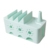 2017 Power Strip Storage Boxes Organizer, Cables Electric Wire Case Accessories, Safety Socket Outlet Board Container