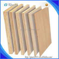 Best price commercial plywood,plywood making machine,plywood board for sale