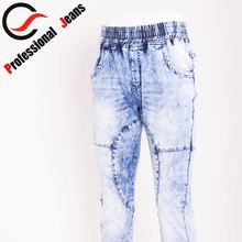 oem man pants tight jeans with latest <strong>designs</strong>