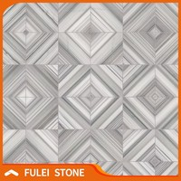 Marble stone turkey natural marmara white marble tiles and marbles