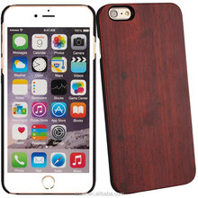 The case factory cheap price custom phone cases handmade 5s 6 7 for iPhone