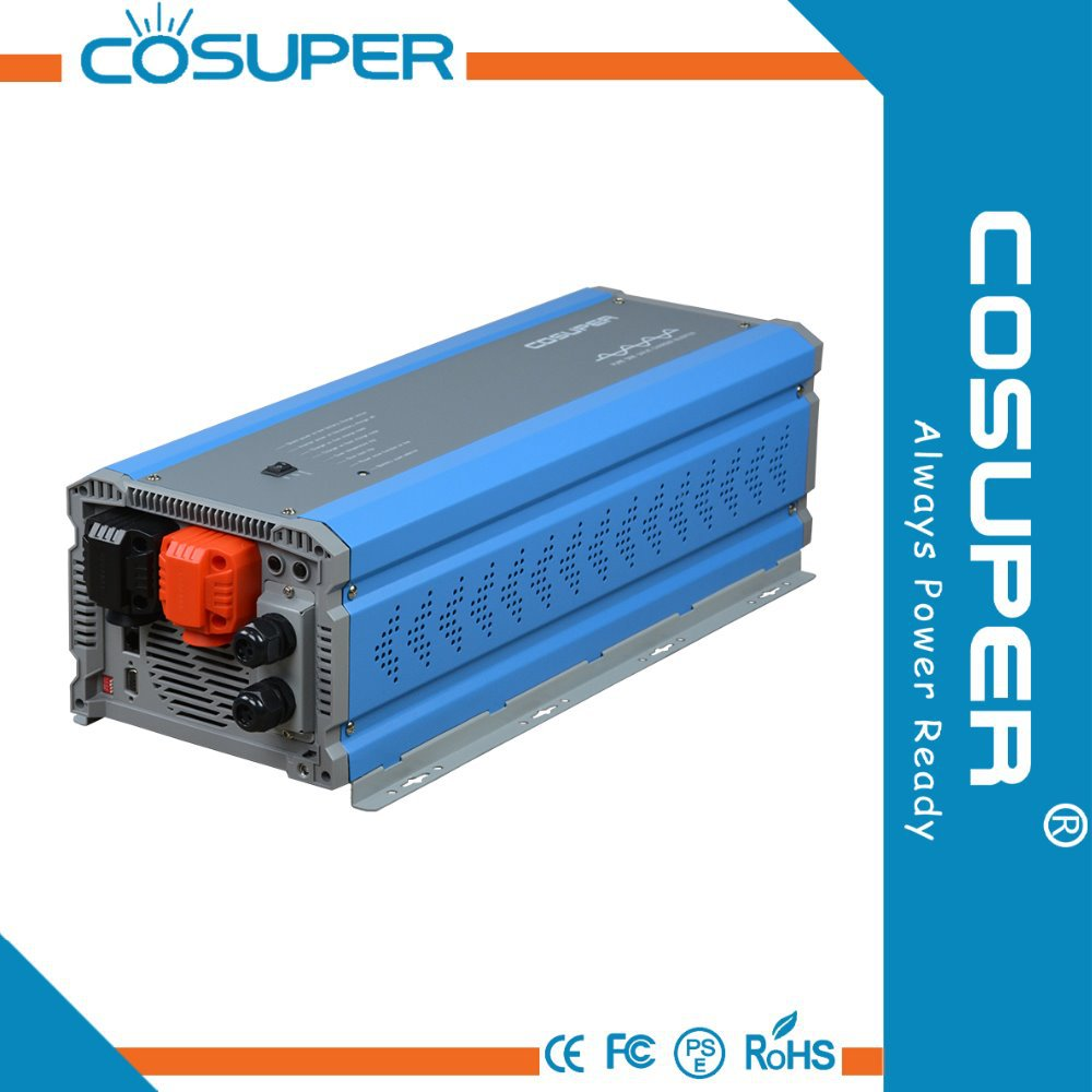 120v dc dc efficiency 120v motor speed control 12kva inverter
