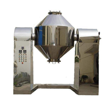 SZG High Quality and efficient vacuum freeze drying machine for wood and fruit drying kiln