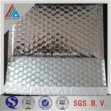 multilayer insulation film