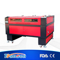 Tabletop Laser Cutting Machine