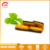 110g china manufacturer chocolate sandwich biscuits