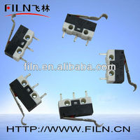 electric 3pin mouse lever constant current limiting switching power supply 1A