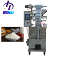 WHIII-F300 Automatic pouch flour milk cocoa powder protein powder spices powder filling