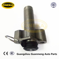 [Genuine ONEKA Parts] Timing Belt Tensioner 1354062021 fit for Toyota Tundra 3.4L V6 2004