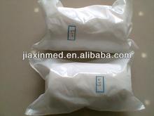 Absorbent Cotton Wool Roll 500g