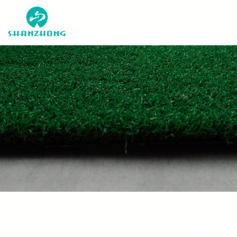 With Mature Experience Artificial Turf, Factory Artificial Turf Prices, Natural Looking Artificial Turf for Sale