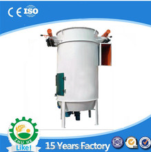 TBLM Pulse Dust Collector / TBLM 104/ Accessory for Thailand and other countries