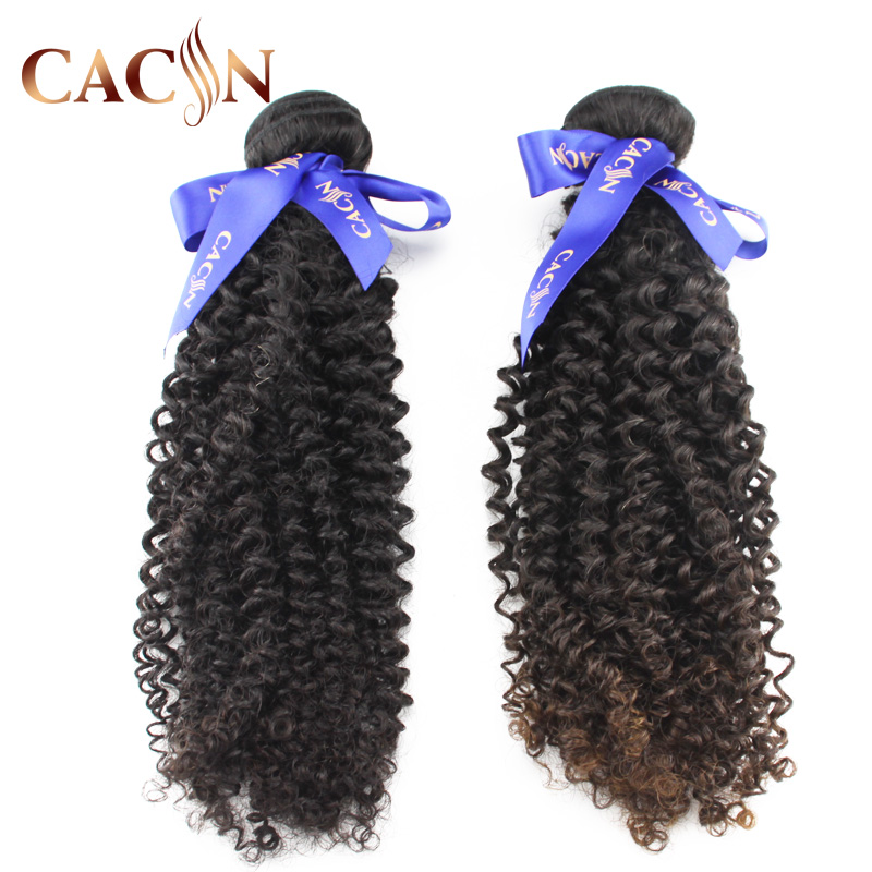 Very cheap low priced private label first class brazilian human <strong>hair</strong> kinky curly china suppliers,unprocessed raw virgin <strong>hair</strong>