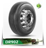 High quality 70/90--17 motorcycle tire, competitive pricing tyres with prompt delivery