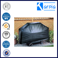 13years china factory pe tarpaulin fabric for chair and wheel cover