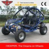 Racing Petrol Go Kart with CE/EEC (GK003B)