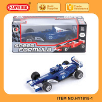 Alloy Die Cast Car model toy for kids