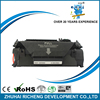 Toner Cartridge Premium Factory For Hp