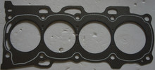 Engine repair gasket kits Cylinder Head for Toyota 11115-28012