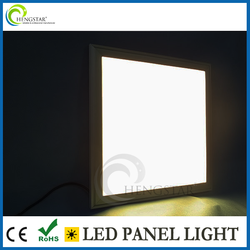 960lm 12w 60smd2835 led panel light 300x450 aluminum frame