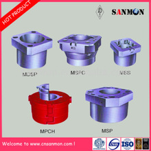 China Manufactured Master Bushing For Oil Well Drill
