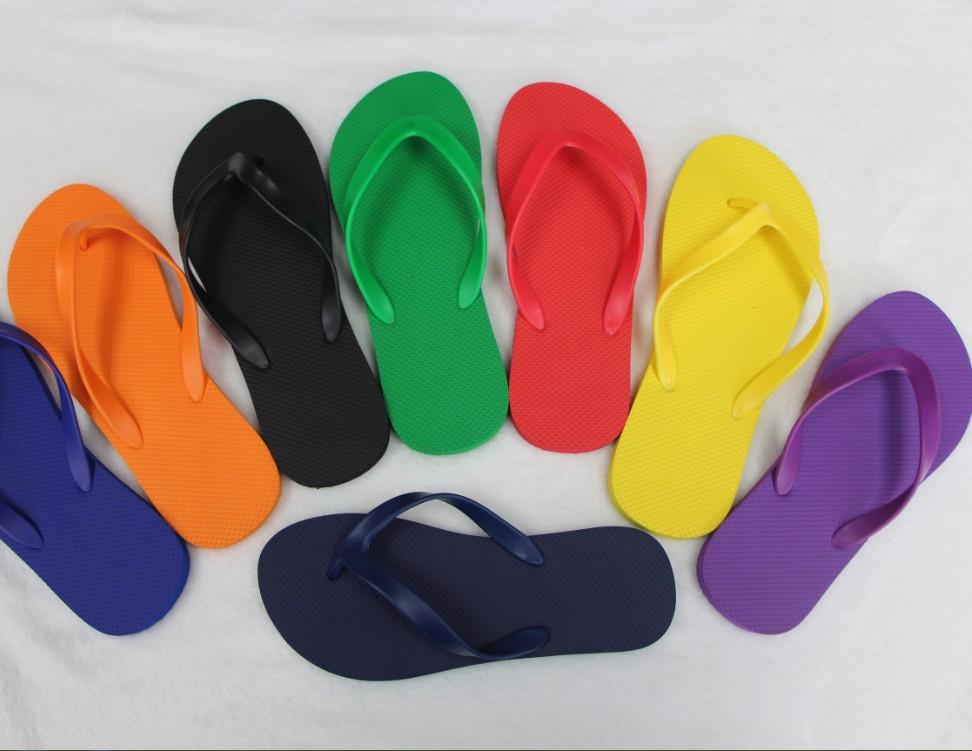 Fancy Customised Wedding Favors Sandalsslippersflip Flops