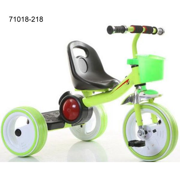 Baby Tricycle cheap baby tricycle baby walker tricycle 71018-218