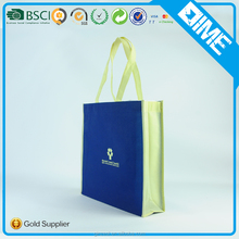 Environment friendly non-woven fabric for non woven bag