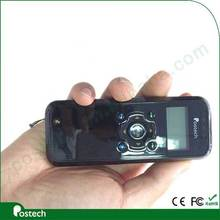 Mini bluetooth android 1d laser scanner barcode engine mobile para iphone <span class=keywords><strong>ipod</strong></span> <span class=keywords><strong>touch</strong></span> MS3398