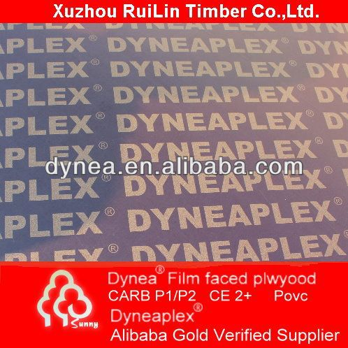 red oak plywood aa grade carb certificated Chinese waterproof plywood