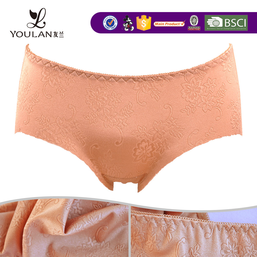 Christmas Gifts Wholesale Plus Size Women Underwear