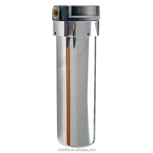 Drinking Water For Home/Shield-room Use Household UF National Water Purifier