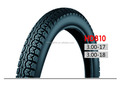 Motorcycle Tire 3.00-18 professional manufacturer
