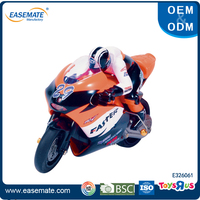 Toys and Hobbies 1:10 electric rc motorcycle for sale