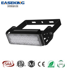 Most Popular Square Tunnel LED Lights 50W