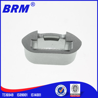Steel alloy auto parts, metal injection moldoing mim technology