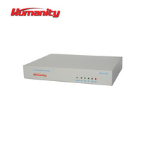 Humanity E1 To FE Telecommunication Converters