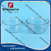 /product-detail/lab-glass-gas-gathering-circular-gs-1385-60599336225.html