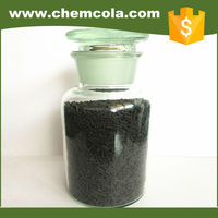coal base activated carbon for benzene removal