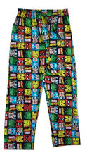 Men`s long sleep pants