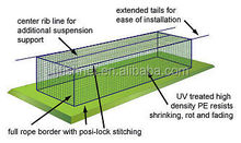 knotted baseball net,Baseball batting cage net,Baseball Batting Practice Net