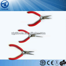 Long Reach Needle Nose Pliers Jeweler Hand Tool